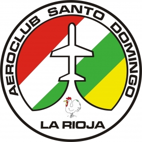 - Aero Club Santo Domingo